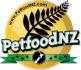 Petfoodnz International Limited